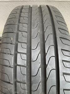 nové 2ks 205.45.17 Pirelli Cinturato P7, 88W XL , RSC za 3800kč