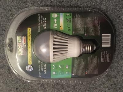 LED žárovka Arcona