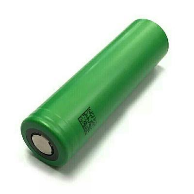 Sony VTC6 baterie akumulátor Li-ion 3,7V 18650 3000mAh 30A