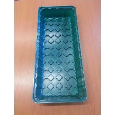 Miska hluboká 56x22x8,3 cm (10 kusů) 4320194