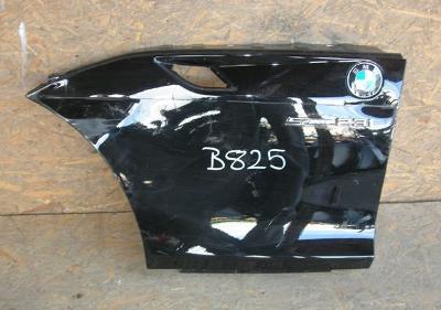 BMW Z4   -  PŘEDNÍ blatník LEVÝ A