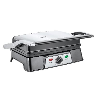 Elektrický gril TEESA TSA3223 panini grill