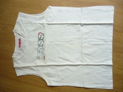 Pánské značkové triko PUMA- L