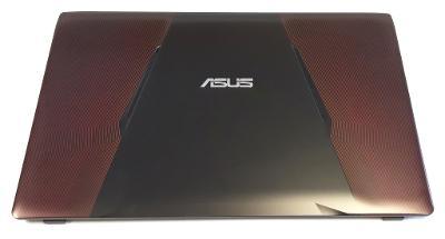 Zadní část krytu displaye 13N1-12A0101 z Asus ZX53VW