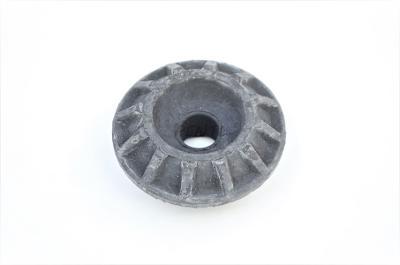 guma zadní  tlumiče tlumič Felicia horní menší orig. výr. 6U0 512 335