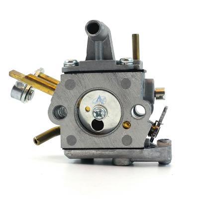 KARBURÁTOR PRO STIHL FS400 FS450 FS480 FR450 SP400 SP450 (41281200651)