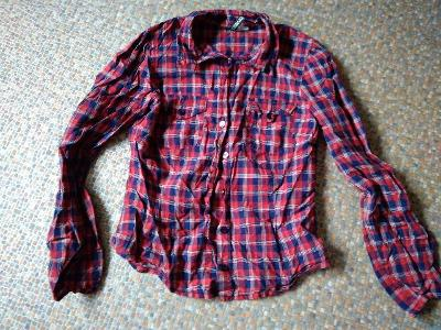 košile H&M vel.34