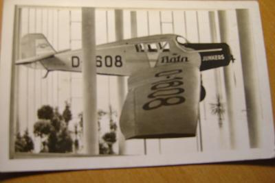 Zlín-Baťa-letadlo-Junkers-1932-památnik