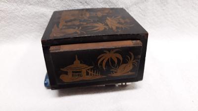 Stará kouzelnická krabička (96)