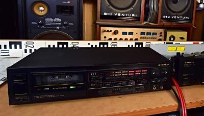 PIONEER CT-1070R kazetový magnetofon Japonsko (177109)