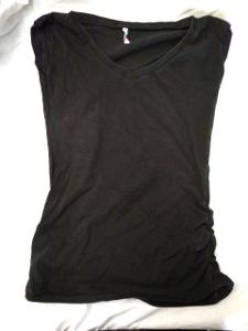 tričko Next vel.34