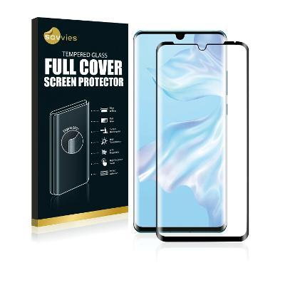 3D ochranné sklo - Huawei P30 Pro