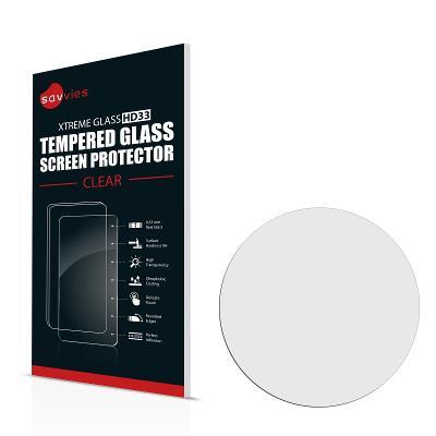 Ochranné tvrzené sklo - Garmin Marq Driver