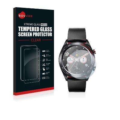 Ochranné tvrzené sklo - Honor Watch Magic
