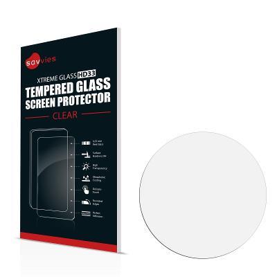 Ochranné tvrzené sklo - Suunto Essential Ceramic