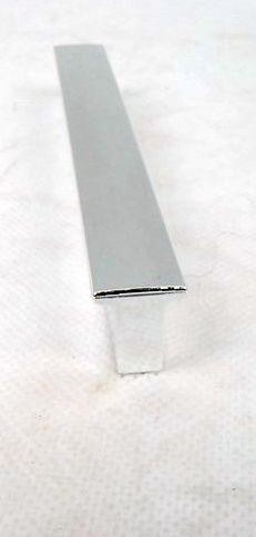 Nábytkový úchyt plast 1ks - (5963)