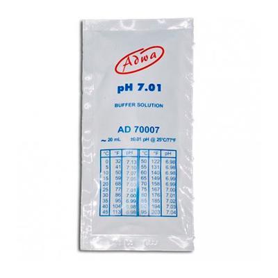 Adwa kalibrační roztok pH 7,0 20 ml