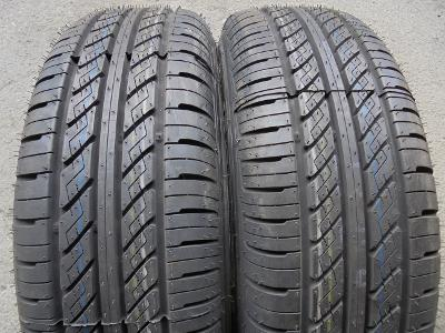 pneu 175 65r15 celoroční Achilles 122 84T 2kusy NOVÉ