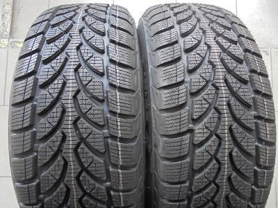 pneu 225 60r16 zimní Bridgestone Blizzak LM-32 98H AO 4kusy NOVÉ