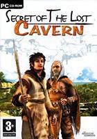 ***** Secret of the lost cavern ***** (PC)