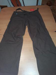 Kalhoty Reebok 48 - Nové