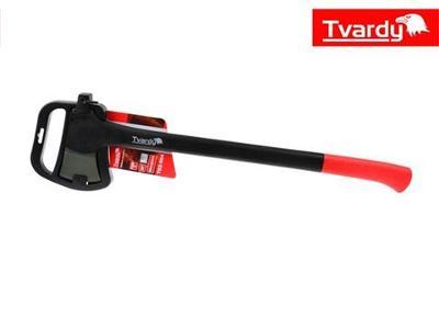 Tesařská sekera 2150g 805mm kalač TVARDY sekyrka T02-006