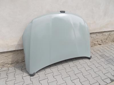 VW PASSAT CC  r.v06/2008-2012 - přední kapota