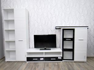 Skříňka pod TV (17708A)