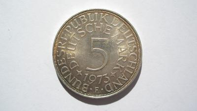 NSR 5 marka 1973 F