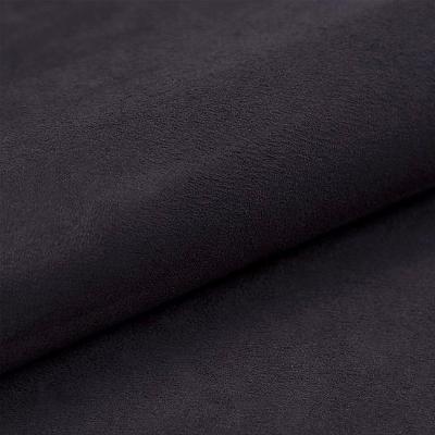 Potahová látka Alcantra Nubuk polyesterová připomínající semiš ALC55