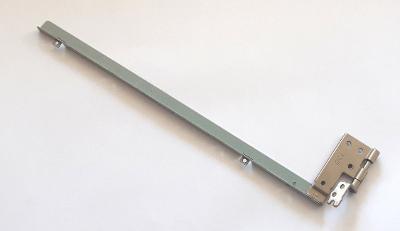 Levý pant 40GP550051-20-L z FS Amilo Pi 2530