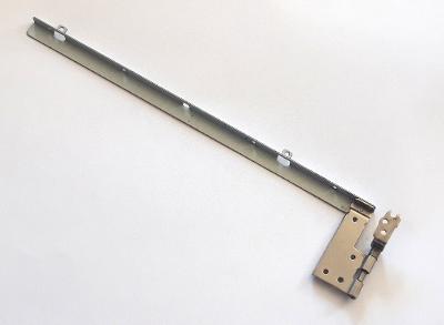 Pravý pant 40GP55050-20-R z FS Amilo Pi 2530 / 2540 / 2550