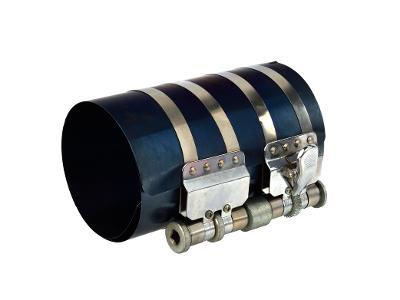 Svěrka na pístní kroužky stahovák stlačovák kroužků 90-175mm G02622