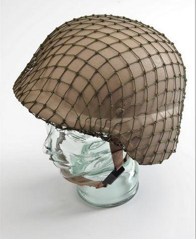 AKCE SLEVA nová síťka na helmu ačr