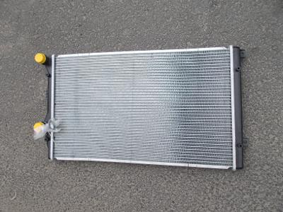 * Audi A3 r.v.03-12 - chladič vody  + Audi TT