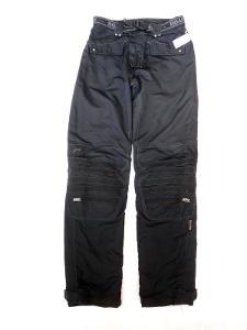Textilní kalhoty ROAD vel. 102- pas: 82 cm
