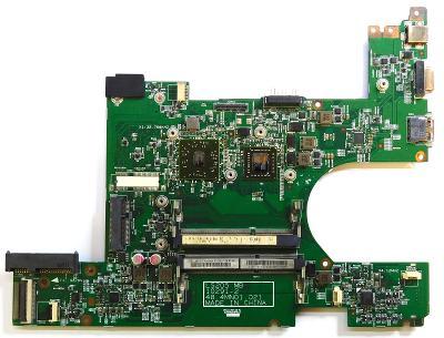 Základní deska LS205MB - Lenovo IdeaPad S205