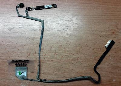 Flex kabel k LCD Emachines eM350