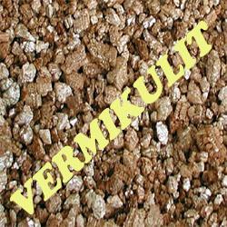 VERMIKULIT agro perlit pěstování 20 L