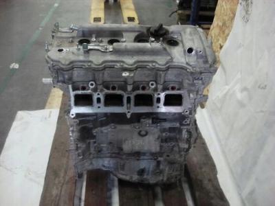 2.5 hybridní motor LEXUS NX 300h