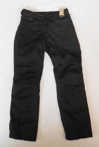 Textilní kalhoty DRIVE
