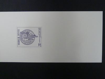 příl. tisk Merkur Revue 2003 - Mucha - autorský