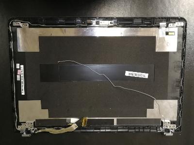 Zadní kryt LCD displeje Lenovo ThinkPad E550