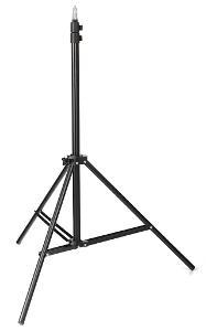 Teleskopický Stativ na Světlo 75-230cm 16mm