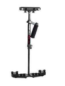 Steadycam Flycam Nano DSLR-HD