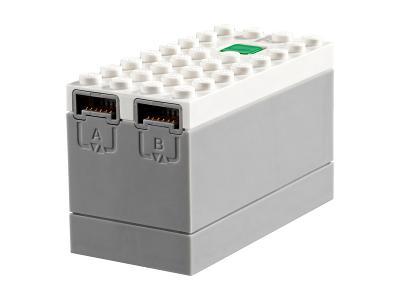 LEGO Hub (88009-1) - POUŽITÝ