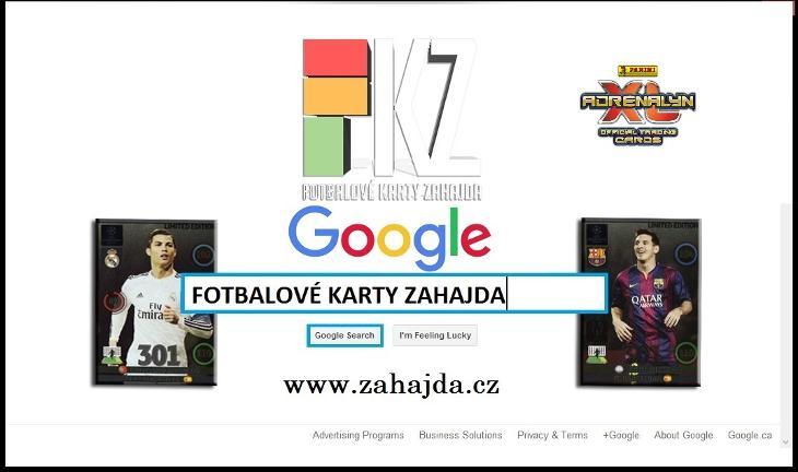Fotbalové karty FIFA 365 - 2021 : VÝHODNÁ Sada 30.ks. karet ! - Sportovní sbírky
