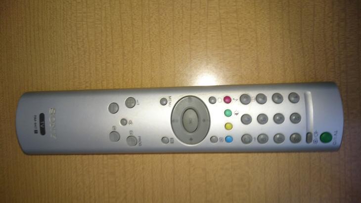 Sony KV-28CL11K+PŘEVODNÍK HDMI NA S-VIDEO A KOMPOZITNÍ PŘEVODNÍK - TV, audio, video