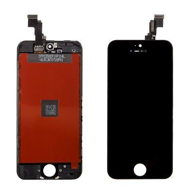 iPhone 6 plus LCD   VÝPRODEJ! + nářadí