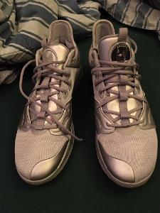 Nike - 50th anniversary Apollo 11